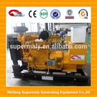 50kw natural gas generator by Cummins, Deutz engine