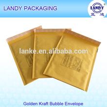 Top 10 Custom Kraft Paper Bubble Envelope Wholesale For Shipping Document