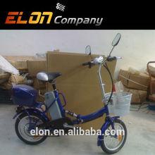 24v 10ah popolare metà del motore elettrico bici(e- tde06f)