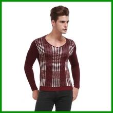 Hot sale factory price shantou han fashion knitting factory