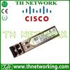 Genuine New Cisco Modules GLC-SX-MM