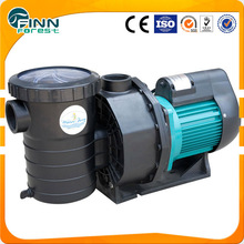 Acqua fatata marca di acqua flusso 30m3/h1.5 hp acqua pompa sommersa