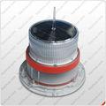 Bóia de luz/luz solar marinho/solar luz de navegação/solar marine lanterna/bóia de luz