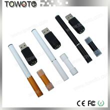 Preferential price 500 puffs disposable vaporizer pen vapor stick electronic cigarette