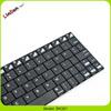 Bluetooth Keyboard Case For iPad, Portable Mini Wireless Bluetooth Keyboard