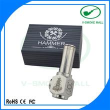 2014 new vape mod vase box mod ecig hot slim ecig watchcig electronic cigarette in kuwait