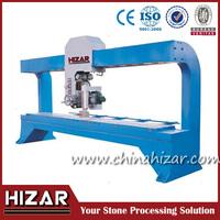 cylinder head grinding machine Multifunctional Stone Edge Polishing Machine