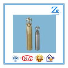 A042 Asphalt oil sampler price, Asphalt sampler