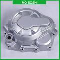 peças para mini moto 49cc tampa do cárter com qualidade de oem