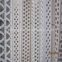 drywall angle beads corner bead