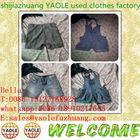 used plus size women clothing bangladesh wholesale clothing turkey wholesale children clothing