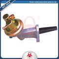 Moderne, pompe à injection diesel de pièces de rechange
