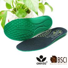 Comfort Shock Absorption Sport Shoe Poliyou Insole