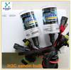 klarheit wholesale h4 xenon hid bulb 8000k