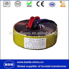 LED lighting 12V/24V 1000W LED transformer