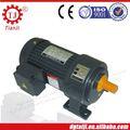 380v reduzir velocidades caixa de velocidades com motor elétrico, motor caixa de velocidades