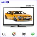 """De alta calidad 32"""" de alta definición fhd 1080p tft led televisión"""