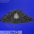 adsorbente en columnas de madera carbón activado en polvo del carbón de leña