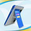 OEM&ODM for ipad mini shell cover