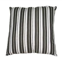 satin ribbon cushions