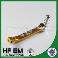 250cc start lever,flint rod, starting lever, suvs special launch rod, feet starting lever, Special starting lever for o