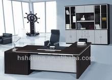 2013 modern new design high quality hot sale factory direct price filing cabinet storage cabinet godrej office furniture