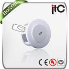 ITC T-103C 3 inch Speaker