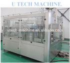 Glass Bottle Lemonade Processing Manufacturing Equipment