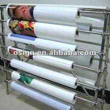 self-adhesive vinyl for UV printer