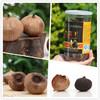 Royal natural delicious black garlic made from china 250g/bottle