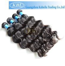african kanekalon hair braid,body wave brazilian human hair extension