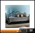 nuevo estilo deimagen litera cama muebles para el hogar