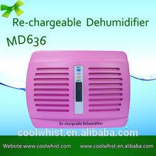 Dehumidifier China,Solar Powered Dehumidifier