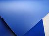 1000D high quality pvc tarpaulin fabric