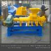 good brand FuYu Coal rods extruding machine for coal powder