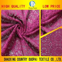 2014 lace trim pattern kids dress fabric hot sale in china swiss lace abaya design