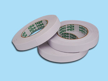 hot sale Double sided adhesive tape ,high temperature adhesive tape for kinds electronic products