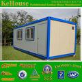 portable casa móvel com wheelscontainer casa com rodas