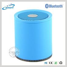 Super Mini Portable Heavy Bass Boom Bluetooth Speaker Bass Car Amplifier