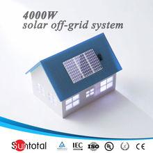 epoxy solar panel ,monocrystal solar panl for solar power system