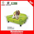lits pour chiens canapé
