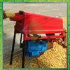 High Efficiency Farm Corn Sheller Machine Plant