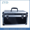 Custom EVA Tool Case Hitec Aluminum Metal Case With Foam ZYD-GJ81902