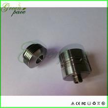 Fantastic 4 coils rebuildable atomizer device 454 rda atomizer