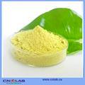 preço de fábrica bromelina quercetina ingrediente nutricional