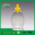 16 oz Squeeze garrafa PET projeto