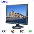 el precio de fábrica para cctv seguridad 19 pulgadas lcd monitor hdmi