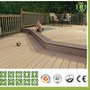 outdoor deck floor covering/outdoor decking bamboo flooring/outdoor decking floor