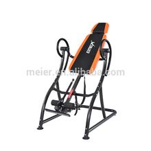 EMERXJ-I-06B weight bench/inversion table/inversion machine