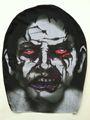Gespenst gesicht Phantasie partei Overhead Horror halloween-maske